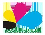 EcoSolventStore.com